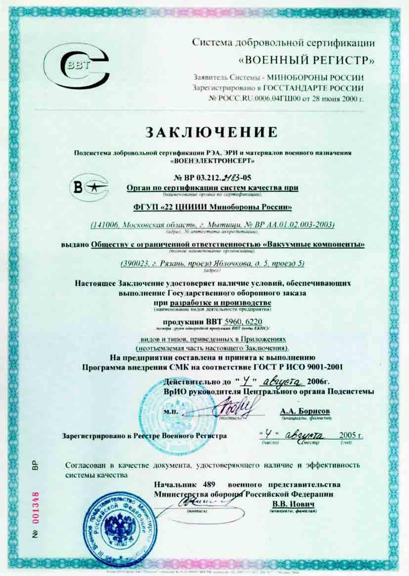 Заказ билетов москва чебоксары поезд